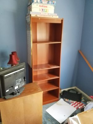 new and used dressers for sale in indianapolis in offerup. Black Bedroom Furniture Sets. Home Design Ideas