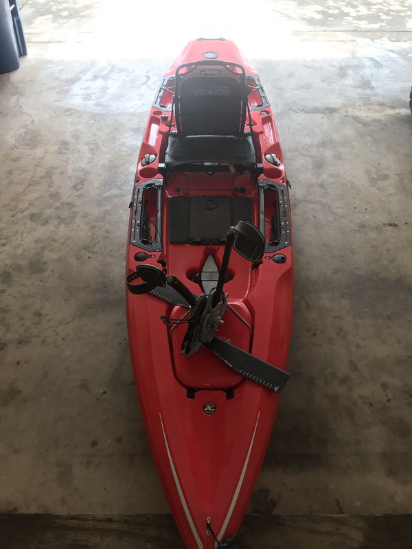 Kayak For Sale Craigslist Portland - Kayak Explorer