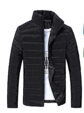 Coats medium