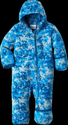 5cf2a877e Columbia infant snow suit for Sale in Washington