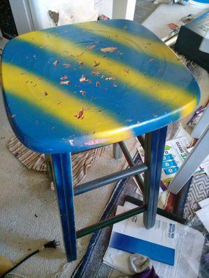 Bar stool for Sale in Arlington, VA