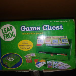Kids game for Sale in Bristol, PA