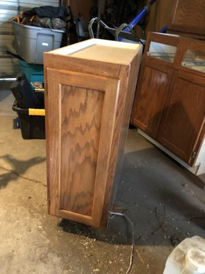 New And Used Kitchen Cabinets For Sale In Spokane WA OfferUp - Used kitchen cabinets near me