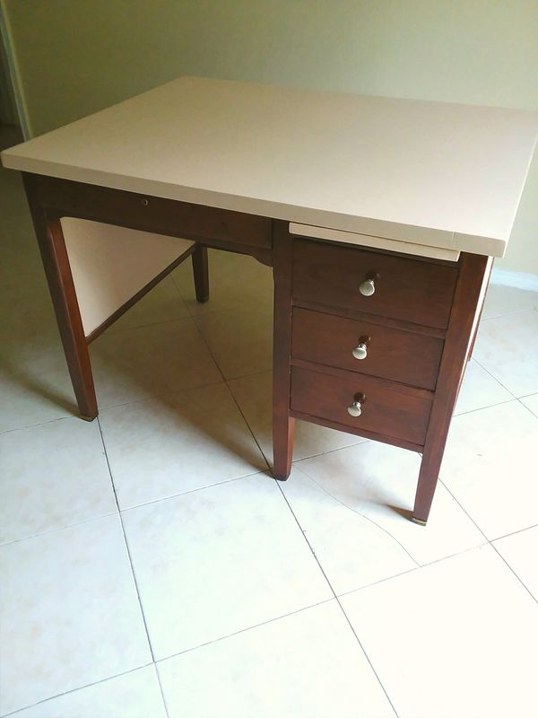 - Refurbished Antique Furniture For Sale In Katy, TX - OfferUp