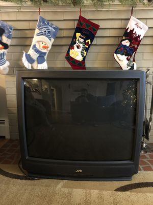"""36"""" Tube TV for Sale in Falls Church, VA"""
