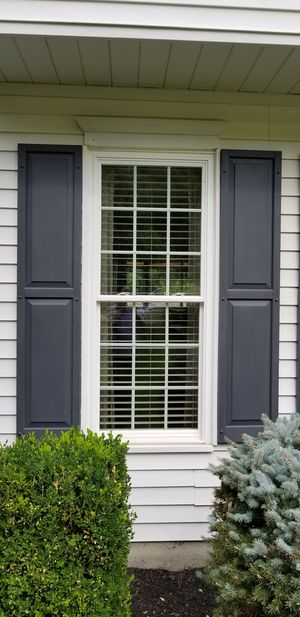 Composite shutters for Sale in Twinsburg, OH