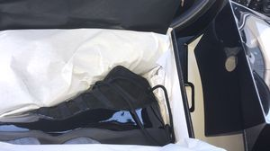 Cap And Gown 11s Prom Nights For Sale In Marcellus Mi Offerup