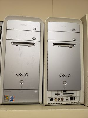 Lots of cheap computer devices for Sale in Worcester, MA