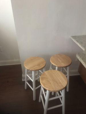 Incredible New And Used Bar Stools For Sale In Wilmington De Offerup Inzonedesignstudio Interior Chair Design Inzonedesignstudiocom