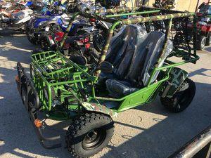200cc hummer go kart on sale for Sale in Austin, TX