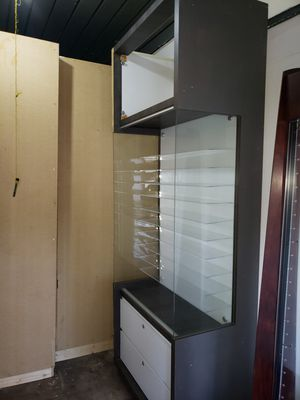 sunglasses display cases formica for Sale in Plantation, FL