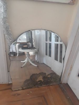 New And Used Antique Mirrors For Sale In Modesto Ca Offerup