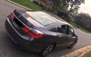 2014 Honda Accord for Sale in Falls Church, VA