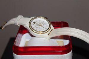 Zodiac His & Hers Watch Bundle for Sale in Atlanta, GA