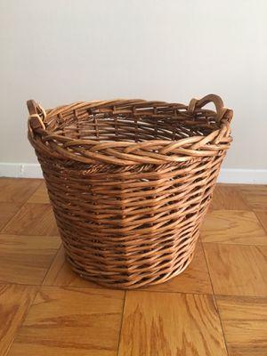 Storage bucket for Sale in Laytonsville, MD