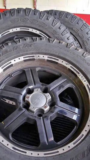 Tires Colorado Springs >> New And Used Tires For Sale In Colorado Springs Co Offerup