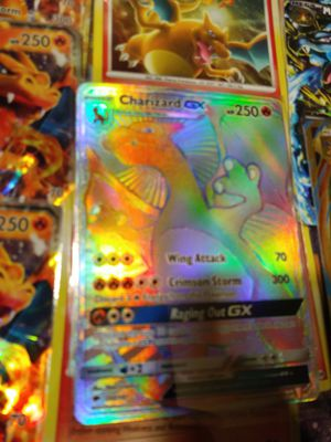 Charizards for Sale in Denver, CO