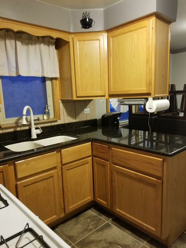 Used Kitchen Cabinets For Sale Seattle Wa