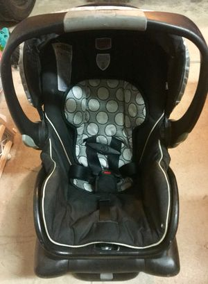 13495cd3d New and Used Infant car seats for Sale in Colorado Springs