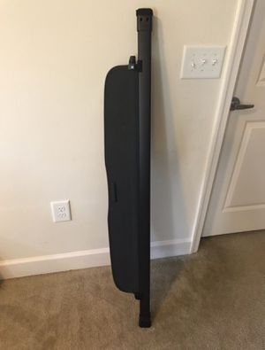 Honda CRV Retractable Cargo Cover for 2012- 2016 for Sale in Annandale, VA