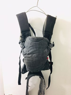 78cbcc4c868 New and Used Baby carriers for Sale in Waterbury
