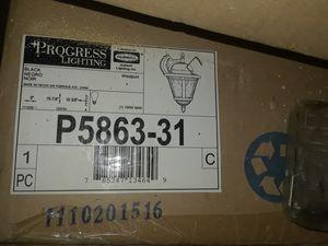 Lamp for Sale in Sterling, VA