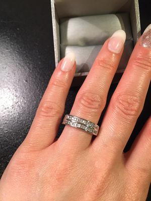 Used Wedding Rings.New And Used Wedding Rings For Sale In Los Angeles Ca Offerup