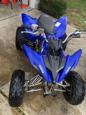 250 Yamaha for Sale in Washington, DC