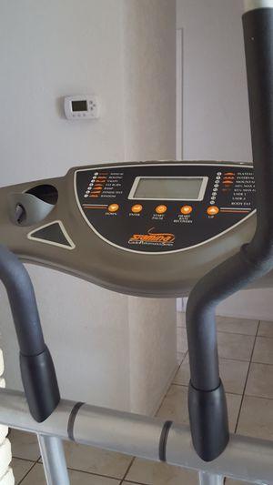 Exercise bike for Sale in San Antonio, TX