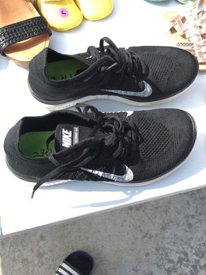 bb532b1e6356 New and Used Nike shoes for Sale - OfferUp