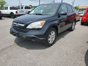 Honda Bowling Green Ky >> New And Used Honda Crv For Sale In Bowling Green Ky Offerup