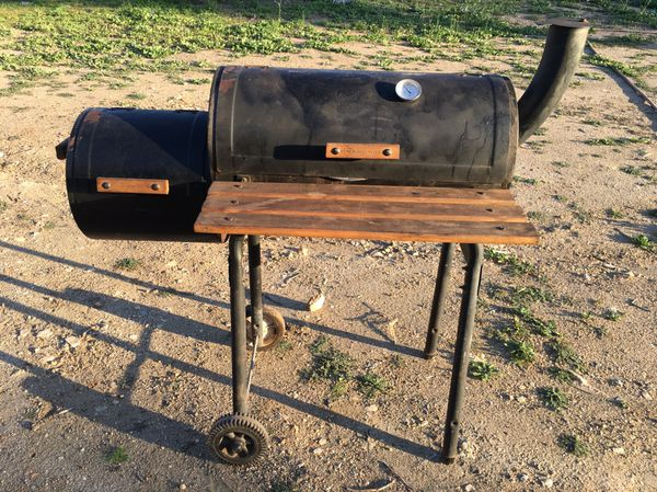 new braunfels smoker for sale in jamul ca offerup
