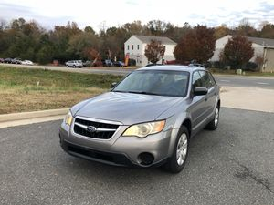 2008 Subaru Outback for Sale in Fredericksburg, VA