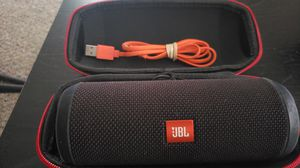 JBL Speaker for Sale in Belle Isle, FL