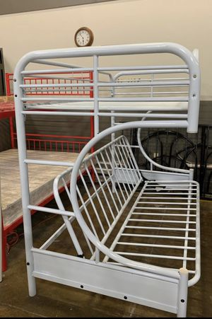Bunk Beds For In Dublin Oh