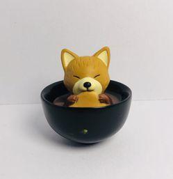 Gashapon Food Animal Toys Random Set Thumbnail