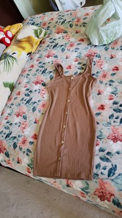 Dress Thumbnail