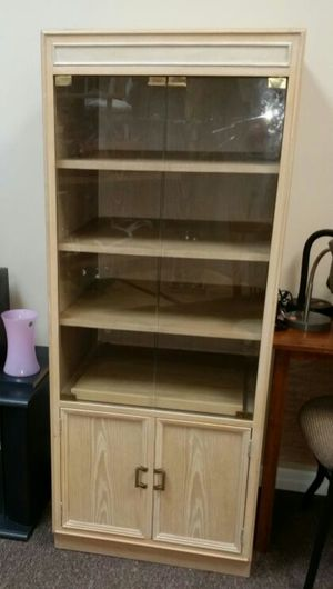 New And Used Furniture For Sale In Stuart Fl Offerup