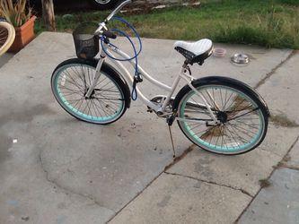Huffy bike Thumbnail