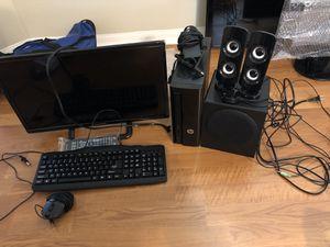 Pc computer for Sale in Saint Cloud, FL