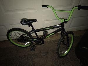 Kids bikes for Sale in Manassas, VA