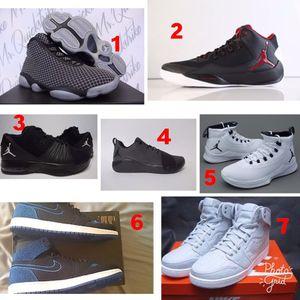 Brand new Nike Jordans for Sale in Tampa, FL