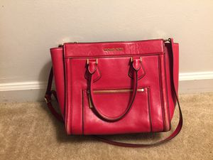 Micheal kors purse for Sale in Herndon, VA