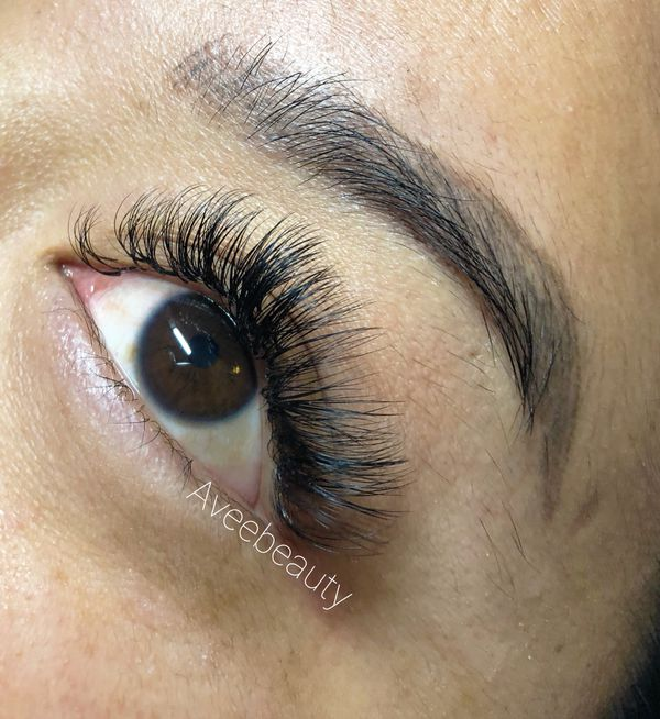 Eyelash Extension Service For Sale In Modesto Ca Offerup