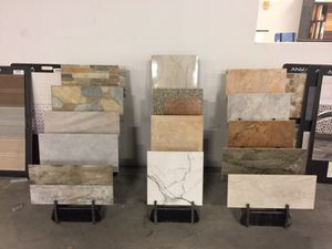 Imported tile for sale for Sale in Pittsburgh, PA