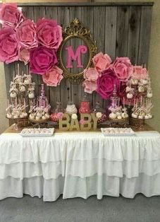 Backdrop and center table names for Sale in Orlando, FL