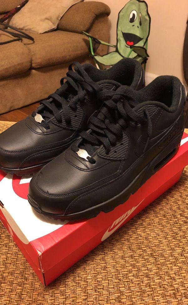 reputable site 59edd e3f38 Nike Air Max s men s size 8.5