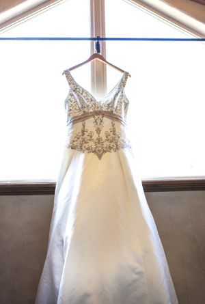 fc882ef4f32 New and Used Wedding dress for Sale in Corpus Christi