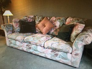Contemporary Sleeper Sofa Stamford Ct Was 495 For In