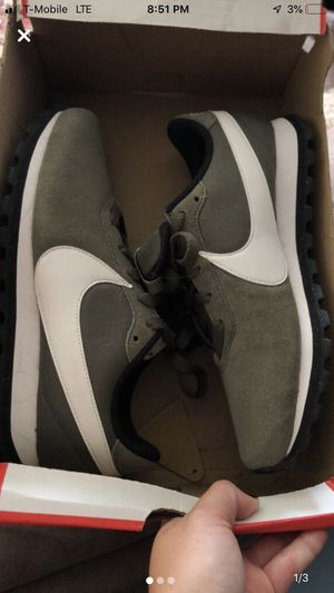 New and Used Nike for Sale in Bridgeport, CT OfferUp